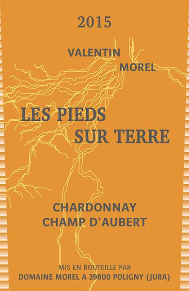 CHARDONNAY-CHAMP-D'AUBERT-2015