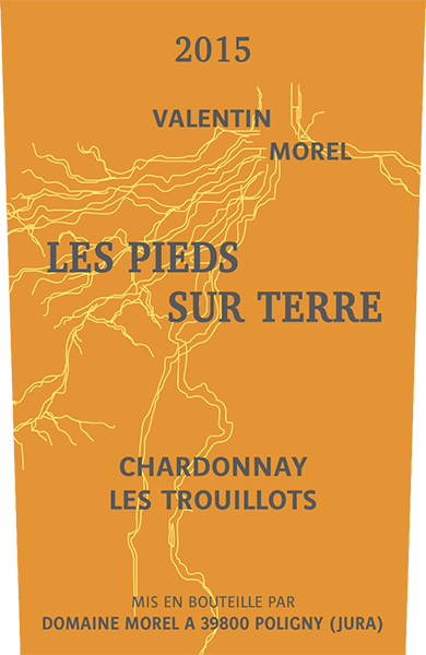 CHARDONNAY-LES-TROUILLOTS-2015