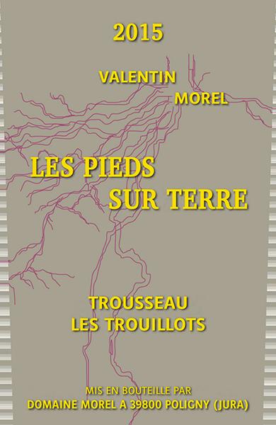 TROUSSEAU-LES-TROUILLOTS-2015
