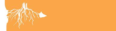 logo-small-v2