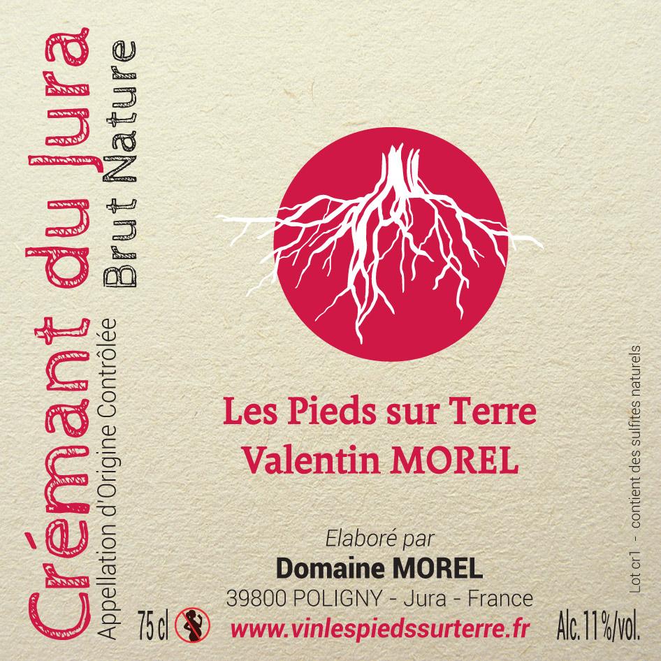 cremant-morel-10-16